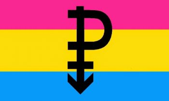 ¿Todos pansexuales? Sexuación, entre identidades y semblantes