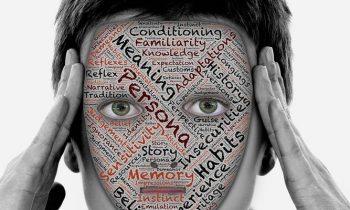 Sintoma e identificación