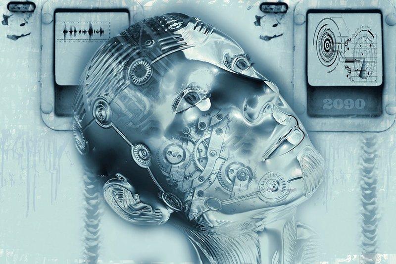Transhumanismo, cuerpo e identidad