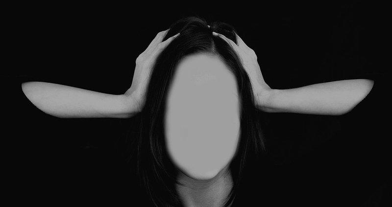 Ninguna identidad es posible a partir de «lalengua»